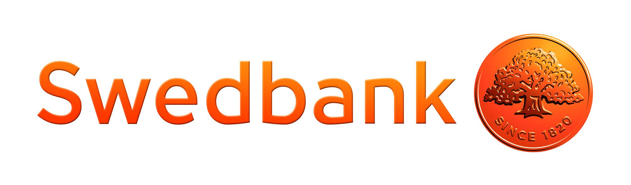 Our history   Swedbank